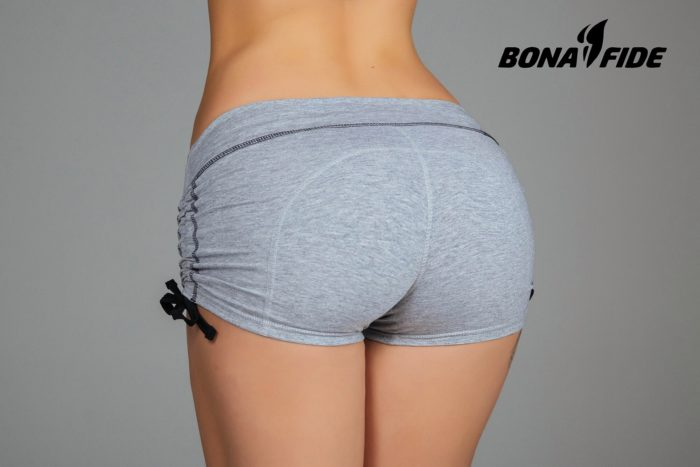 Bona Fide fitness retuusid spordipüksid legginsid